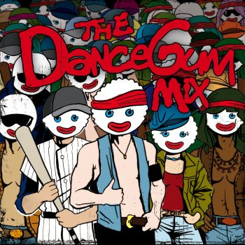 Testi The DancegumMix