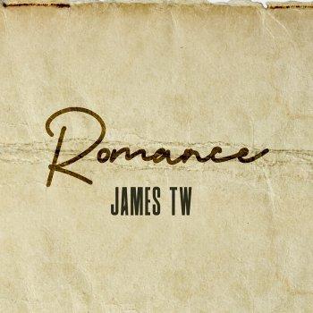 Testi Romance