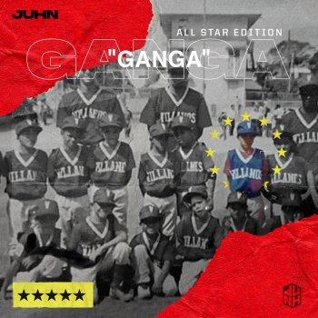 Testi Ganga (All Star Edition) - Single