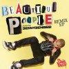 Beautiful People - Cosmic Dawn Club Remix