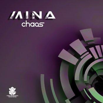 Testi Chaos - Single
