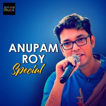 Anupam Roy: I loved Parineeti's song in Meri Pyaari Bindu