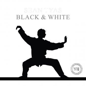 Testi Black & White