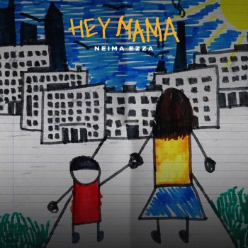 Testi Hey Mama
