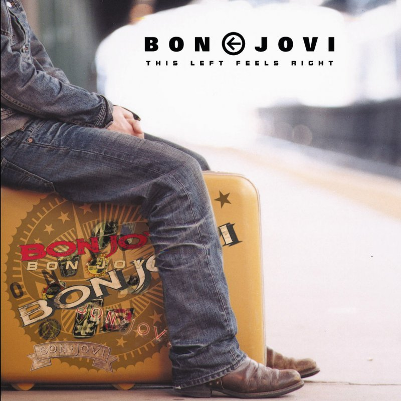 I ll be there to hold you lyrics bon jovi mp3 download