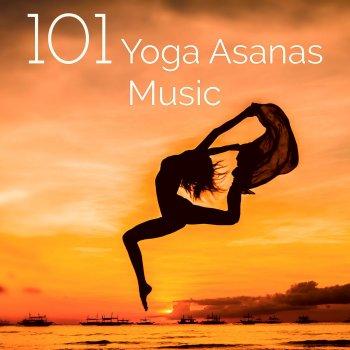 Testi 101 Yoga Asanas Music – The Most Relaxing Yoga Music Ever Made