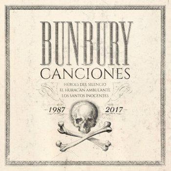 Testi Canciones 1987-2017 (2018 Remaster)