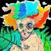 testo https://s.mxmcdn.net/images-storage/albums4/2/7/9/9/6/5/38569972.jpg