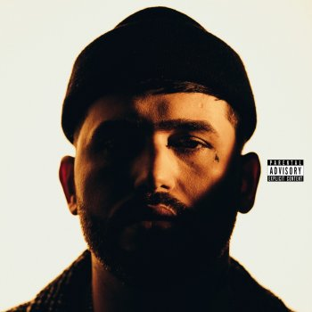 GASHI lyrics – album cover