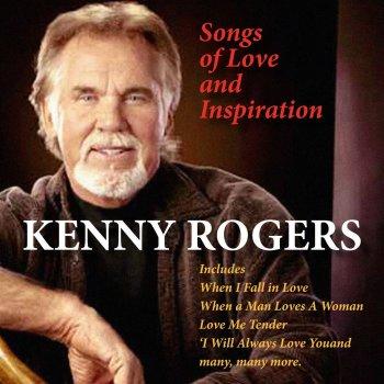 Testi Songs of Love & Inspiration