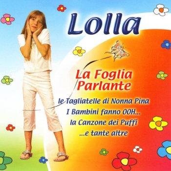 La Gallina Biricchina Testo Lolla Mtv Testi E Canzoni