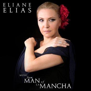 "Testi Music From ""Man of La Mancha"""