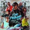 Frío Pingüino (Remix) lyrics – album cover