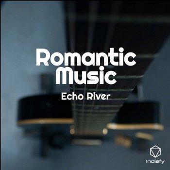 Testi Romantic Music