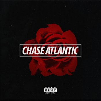 Swim by Chase Atlantic - cover art