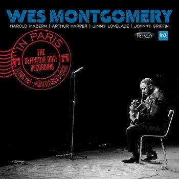 Testi In Paris: The Definitive ORTF Recording