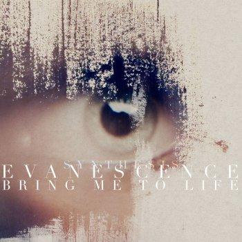 Testi Bring Me to Life (Synthesis)