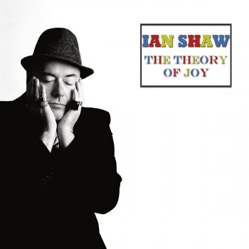 Testi The Theory of Joy (Deluxe Edition)