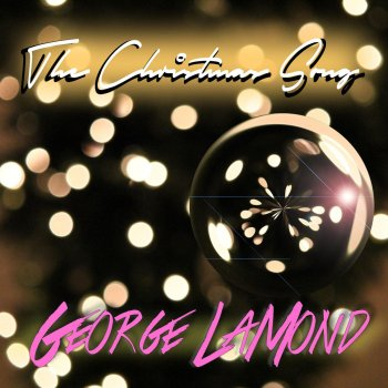 Testi The Christmas Song (feat. Manuel Valera & Gene Perez)