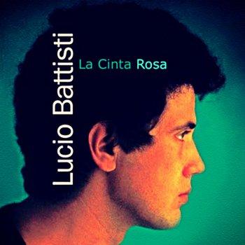 Testi La Cinta Rosa (Edición especial)