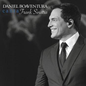 Testi Canta Frank Sinatra (Ao Vivo)