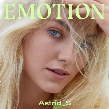 Testi Emotion