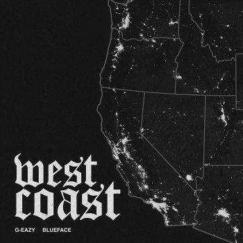 Testi West Coast (feat. Blueface)
