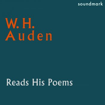 In Memory Of Wb Yeats Testo W H Auden Mtv Testi E