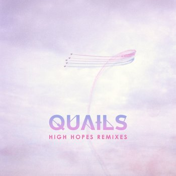 Testi High Hopes (Remixes)