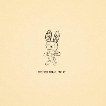 Testi EP 21 - EP