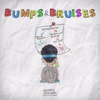 Testi Bumps & Bruises