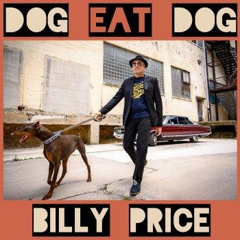 Testi Dog Eat Dog