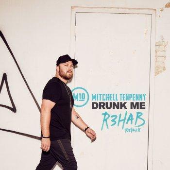 Testi Drunk Me (R3HAB Remix)