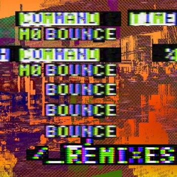Testi Mo Bounce (Remixes)