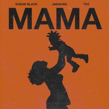 Testi Mama (feat. Jadakiss & TXS)