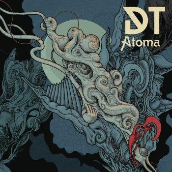 Testi Atoma