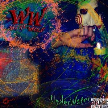 Testi UnderWater