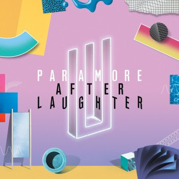 Hard Times lyrics – album cover