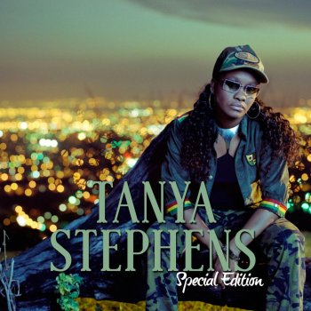 Testi Tanya Stephens : Special Edition