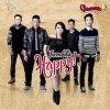 Jomblo Happy lyrics – album cover