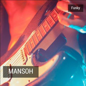 Testi Mansoh