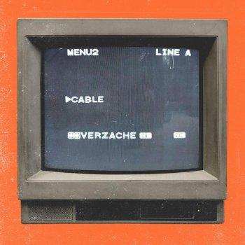 Testi Cable