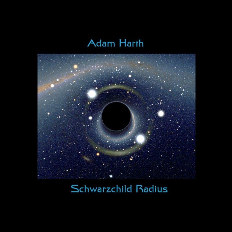 Adam Harth - Gcirs 13E の歌詞 ...