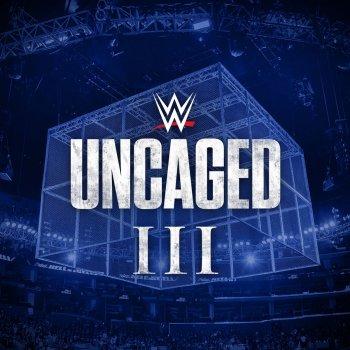 Testi WWE: Uncaged III