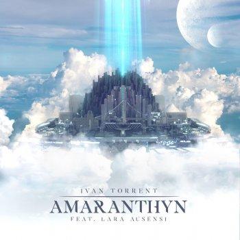 Testi Amaranthyn (feat. Lara Ausensi)