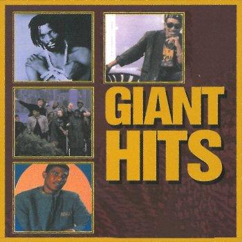 Testi Giant Hits