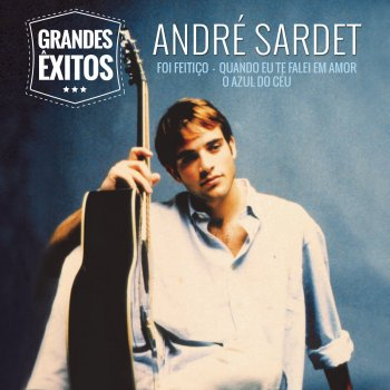Mp3 se download amor sardet com paga andre amor