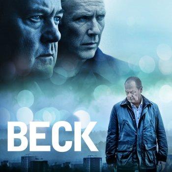 Testi Beck, Season 1