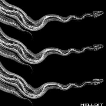 Testi Helldit