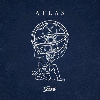 Testi ATLAS
